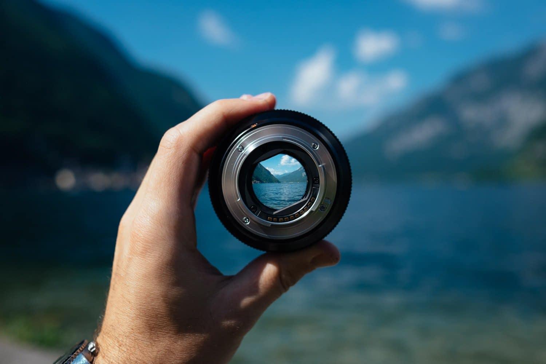 Få job med det rette fokus
