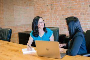 10 råd om jobreferencer