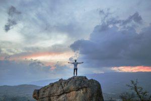 3 råd hvis du er overkvalificeret